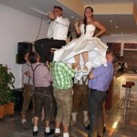 Die_Berndorfer_Hochzeitsband_und_Liveband_Duo_Trio_Musikgruppe_aus_der_Suedoststeiermark_in_der_Steiermark