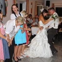 Die_Berndorfer_Hochzeitsband_und_Liveband_aus_Feldbach_in_der_Suedoststeiermark_in_der_Steiermark_Entertainment_Unterhaltung_vom_Feinsten